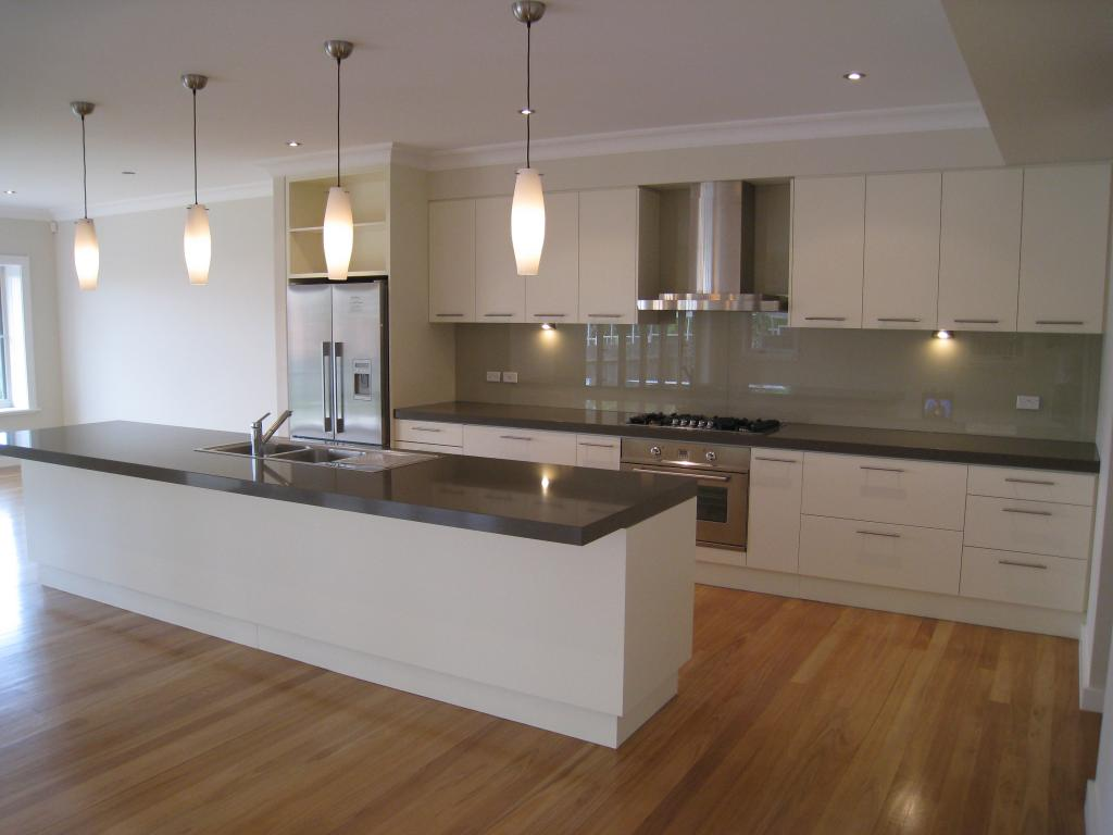 Bathroom renovations victoria - Hipages Home Improvements Renovations Find A Tradesman