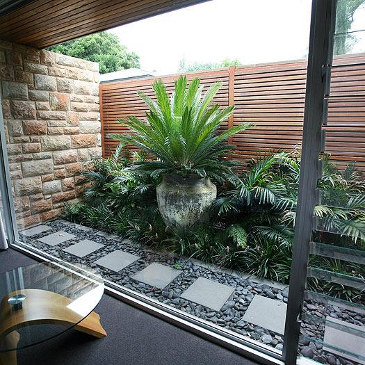 Backyard Garden Designs Pictures Australia : hipages  Home Improvements, Renovations, Find a Tradesman  hipages