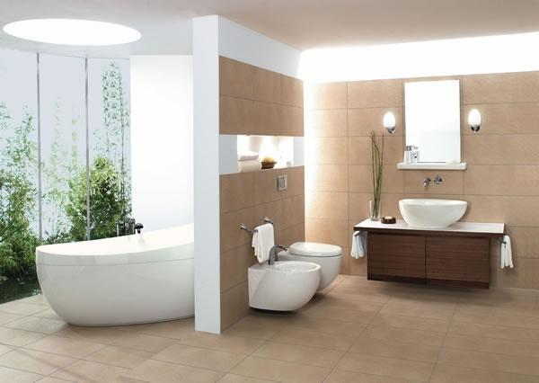 Hipages home improvements renovations find a tradesman - How much does a bathroom renovation cost ...